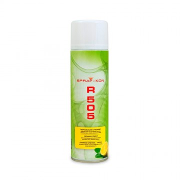 SPRAY-KON R505 500ML - DIZOLVANT  ÎN TUB SPRAY